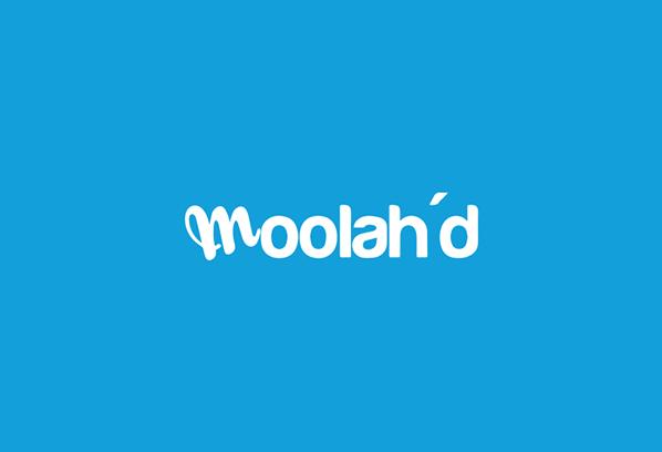 Moolah'd