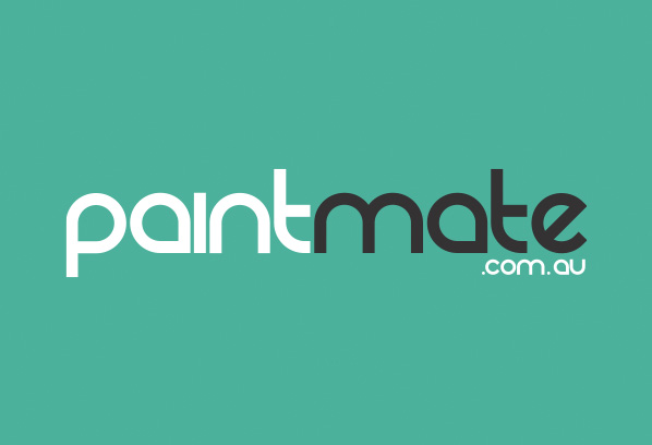 Paint Mate